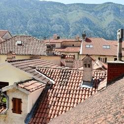 Купить дом в которе черногория аренда дома салоники
