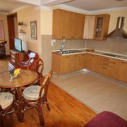 Купить недвижимость в будве черногория купить апартаменты в испании на побережье